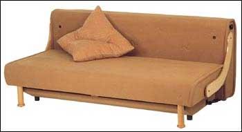 AminachSapapa Modern sofa bed Toronto modern furniture condo